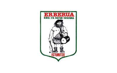 Erberua