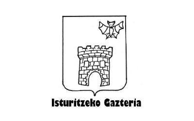 Besta Batzordea